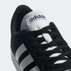 Zapatillas Adidas VL COURT 2.0  negro-blanco
