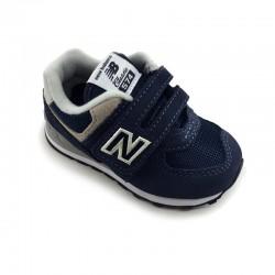 Zapatillas New Balance IV574 GV