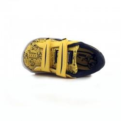 Zapatillas Puma Minions INF
