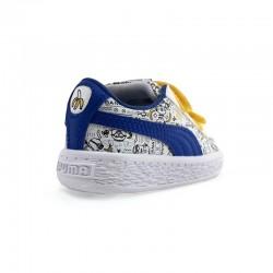 Zapatillas Puma Minions