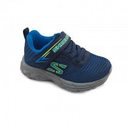 Zapatillas Skechers Kids ECLIPSOR