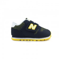 Zapatillas New Balance KA373 NRI