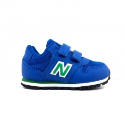 Zapatillas New Balance KV500 YUI