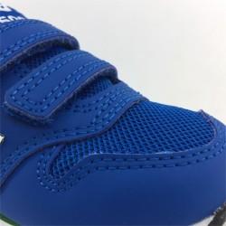 Zapatillas New Balance KV500 YUI