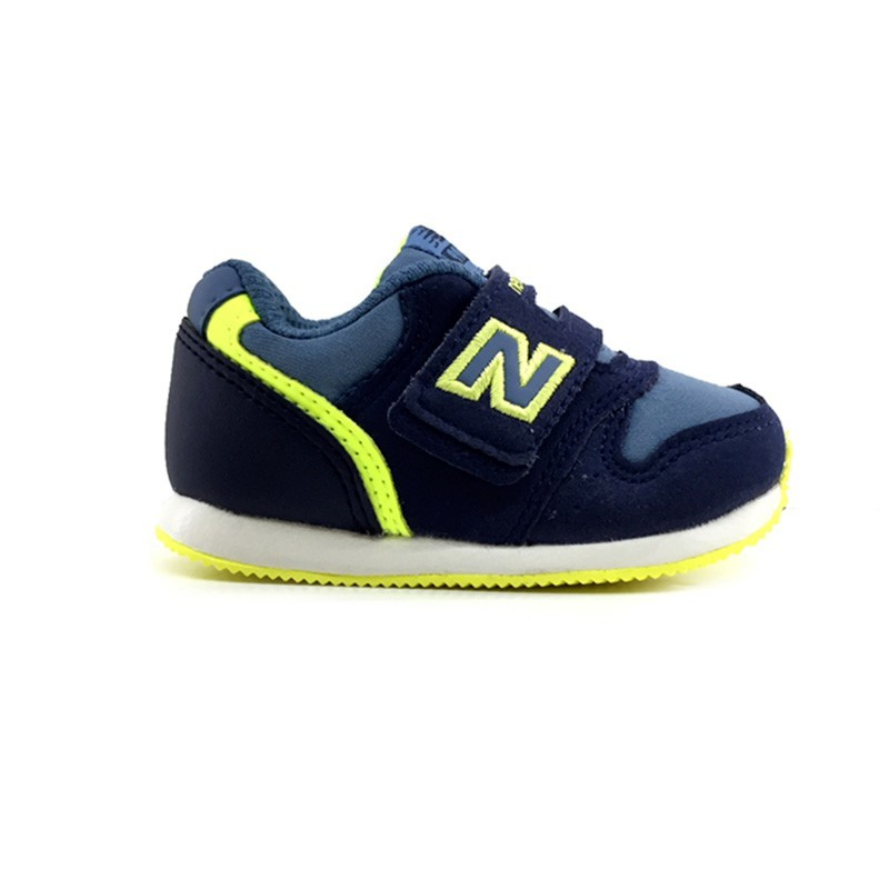 Zapatillas New Balance FS996 LVI