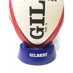 Gilbert Quicker Kicking II Tee