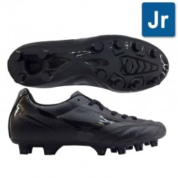 Bota Mizuno MONARCIDA NEO MD - JUNIOR