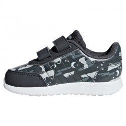 Zapatillas Adidas  VS SWITCH 2 CMF INF grey