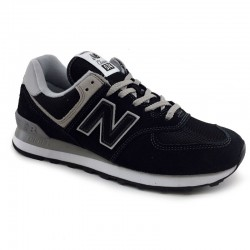 Zapatillas New Balance M574 EGK