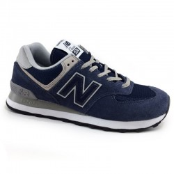 Zapatillas New Balance M574 EGN
