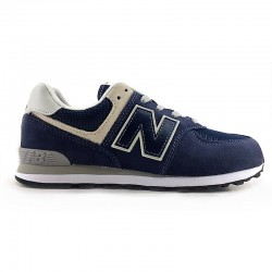 Zapatillas New Balance GC 574 GV