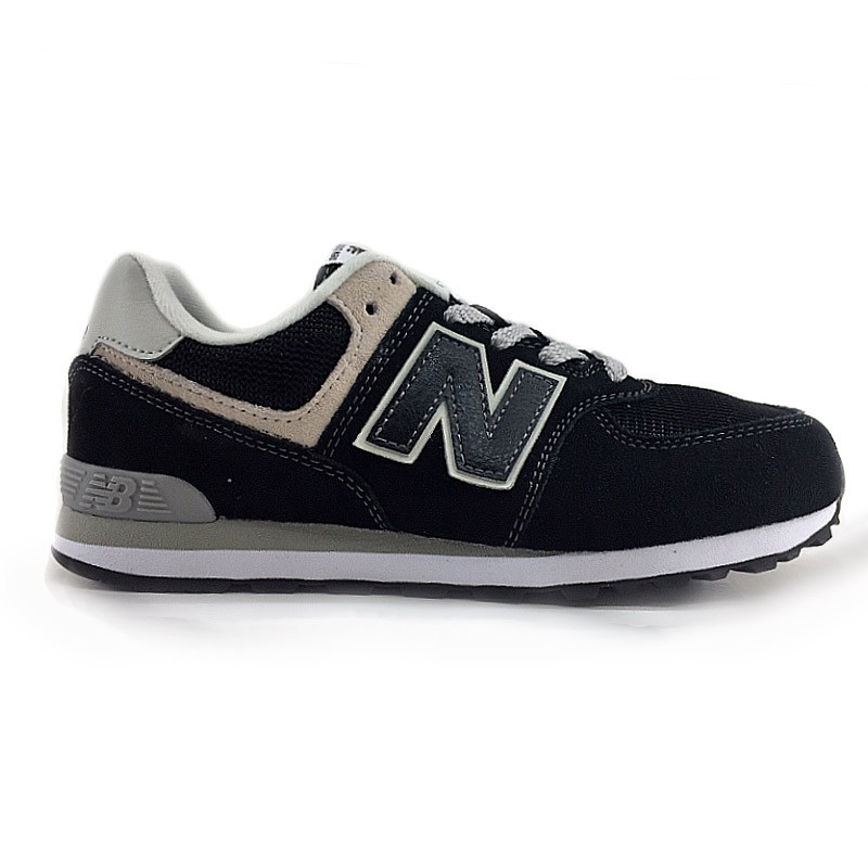 Zapatillas New Balance GC 574 GK