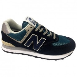 Zapatillas New Balance M574 ESS
