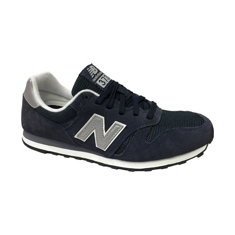 Zapatillas New Balance ML373 NAY