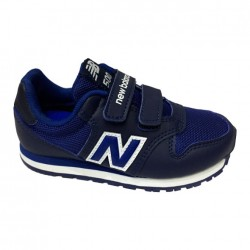 Zapatillas New Balance KV500 BBY