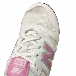 Zapatillas New Balance YC373 BT