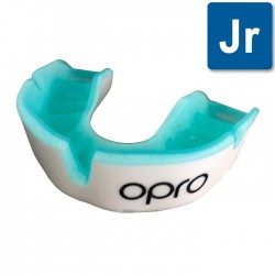 Protector bucal OPRO Junior - competition level