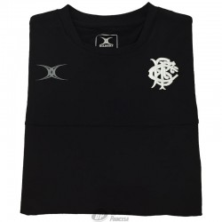 Camiseta Barbarians Pro Tech