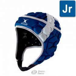 Casco Gilbert FALCON 200 Junior - Escocia flag