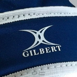 Casco Gilbert FALCON 200 Junior - Escocia flag