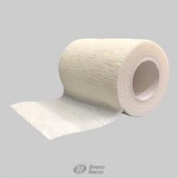TAPE - Ulhsport tube it tape blanco