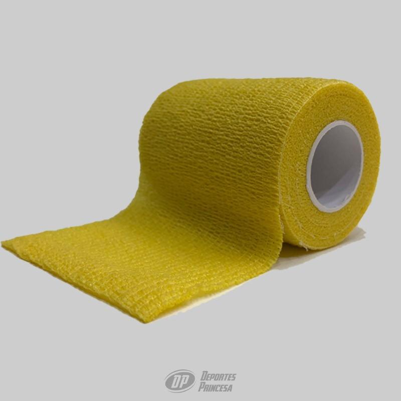 TAPE - Ulhsport tube it tape amarillo