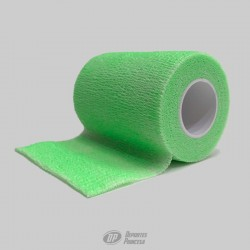 TAPE - Ulhsport tube it tape verde