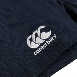 Pantalón Rugby Canterbury  Professional - navy