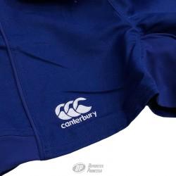 Pantalón Rugby Canterbury Advantage - royal