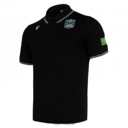 Polo Macron GLASGOW WARRIORS