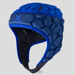 Casco Gilbert Falcon 200 navy