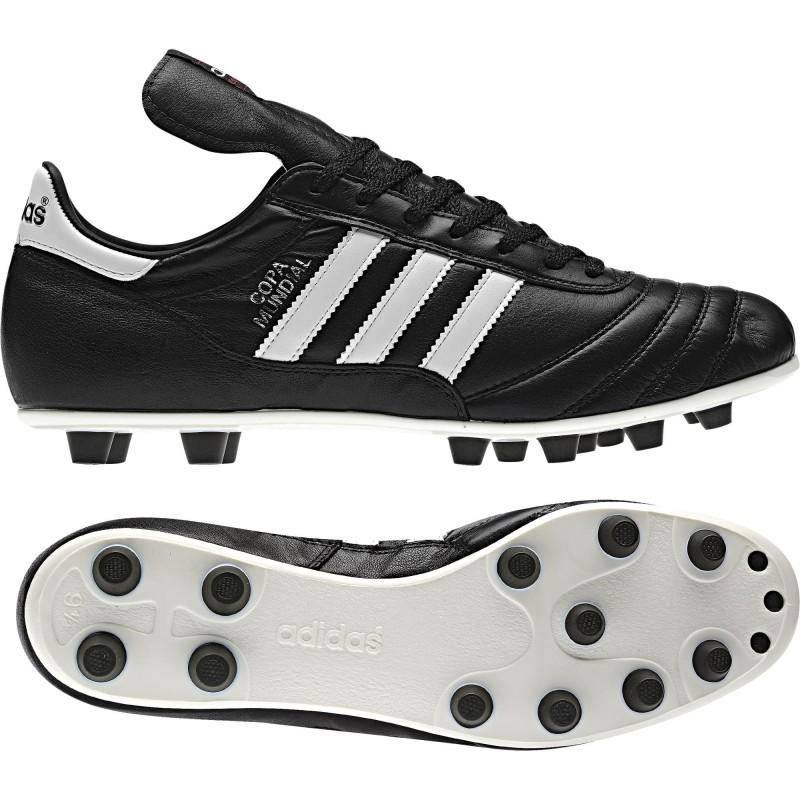 8a56caed36570 Botas de fútbol Adidas Copa Mundial