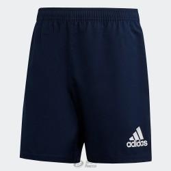 Pantalón Adidas Rugby Classic 3 bandas marino
