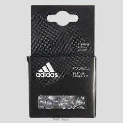 Juego de tacos Adidas SG aluminio 8-11mm