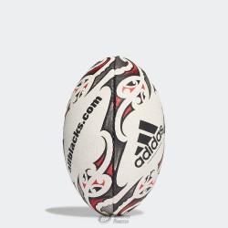 Balón Adidas All Blacks NZRU talla 1