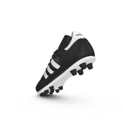 Botas de fútbol Adidas Copa Mundial
