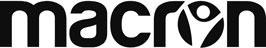 logo macvron