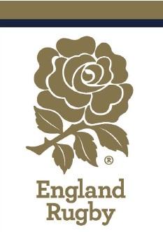 Premium england