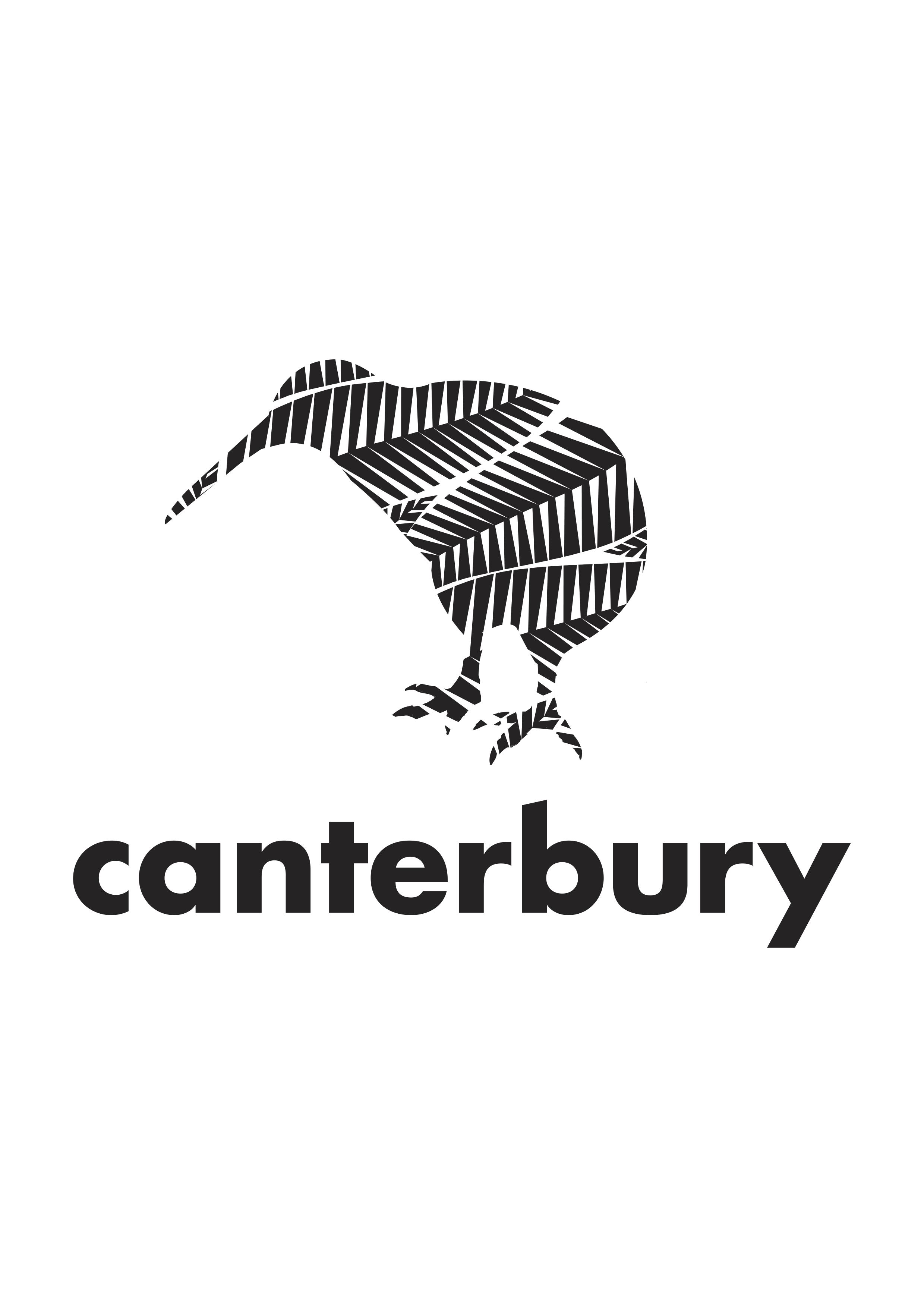 kiwi canterbury